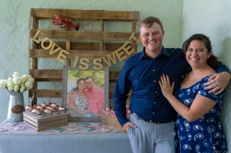 Engagement 10-22-17 (38)