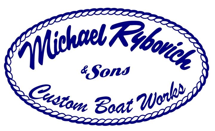 Michael_Rybovich_Sons_Logo 2018 JPG
