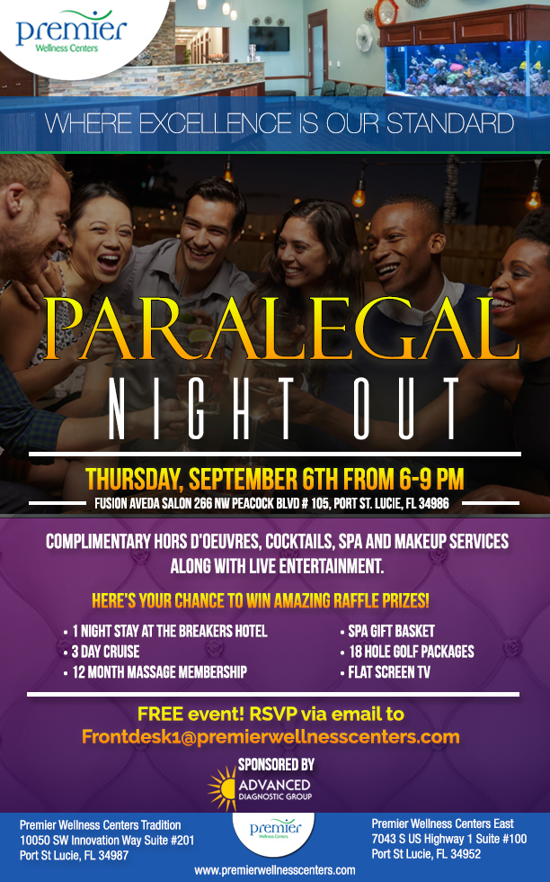 Paralegal_Night_Out_final_v1