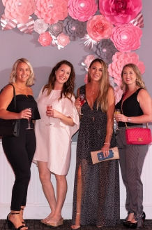Babes&Bubbly10-25-18(33)