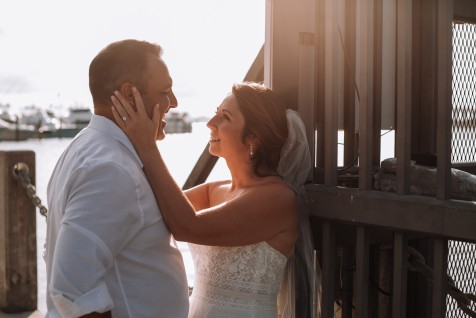 palm-beach-wedding-rkm-photography-108