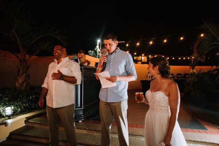 palm-beach-wedding-rkm-photography-338